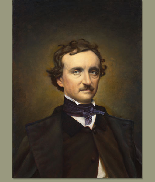 an overview of the influences of edgar allan poe on arthur conan doyle If edgar allan poe were still alive, he would have celebrated his 209th birthday on january 19 of 2018 sadly, poe died under mysterious circumstances on october 7, 1849, aged only 40 edgar allan poe is most certainly a major figure in world literature for starters, he is the man who is said to.