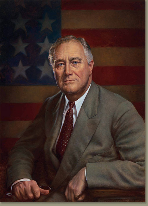 the life and career of franklin delano roosevelt Early life [] franklin d roosevelt was born on january 30, 1882 in the hudson valley town of hyde park his father, james roosevelt, sr, and his mother, sara ann delano, were each from wealthy old new york families, of.